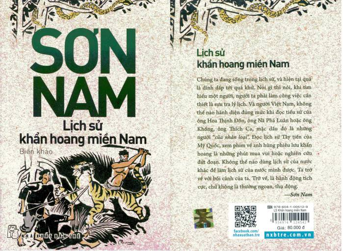 2-son-nam-lich-su-khai-pha-mien-nam