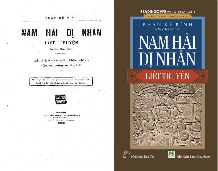nam-hai-di-nhan-pkb