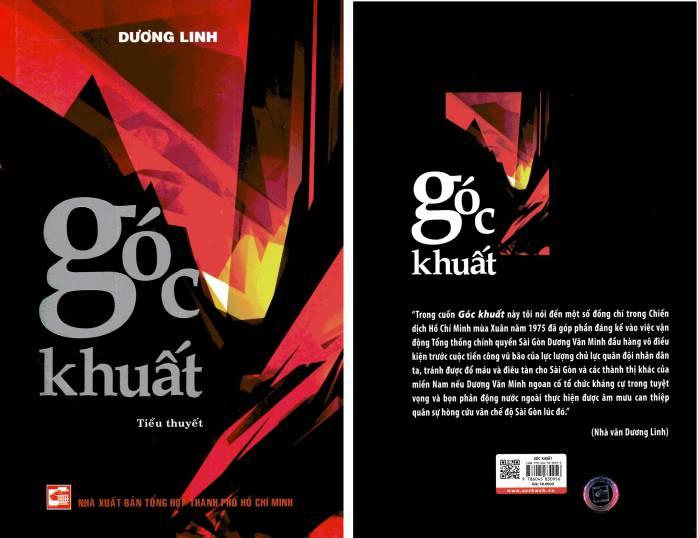 goc-khuat